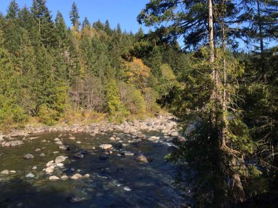 spruston-nanaimo-river